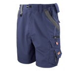 R311X0406 - R311X•Work-Guard Technical Shorts