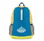 MB1005 - Foldable backpack. Min 500 pcs