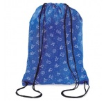 MB3006 - Large drawstring bag. Min 250 pcs
