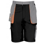 R319X0306 - R319X•Work-Guard Lite Shorts