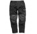 R473X0306 - R473X•W/G Slim Softshell Work Trouser